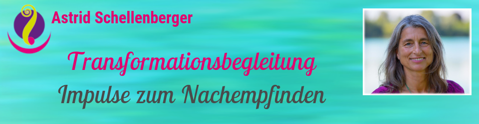 astridschellenberger.com